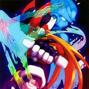 BackToZero17's avatar