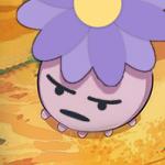 TaquitoCopito's avatar