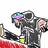 ChrisArmyDX's avatar