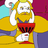 GensokyoZXRedAce's avatar