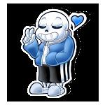 Waffeleater's avatar