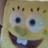 MelBoy22's avatar
