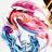 Okaminomure's avatar