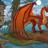 Phyrrian's avatar