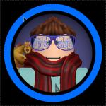47347coolblox's avatar