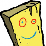 Plank2x4's avatar