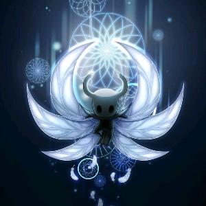 Даминатор's avatar