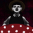 TaliaLmao's avatar