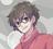 Akoane Nishimura's avatar