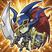 Guto Seiya's avatar