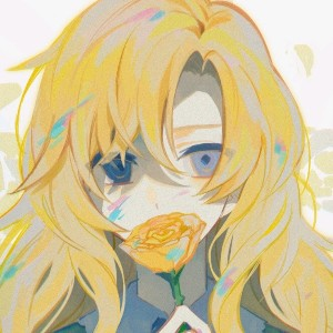 Meykorenard's avatar