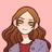 Ceyda.1024's avatar