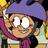 Ronniecoln Loudtiago's avatar