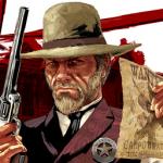 Thegamer1604's avatar