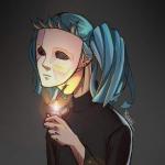 ShinoAsada8059's avatar