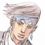 ColdRamenTPM's avatar