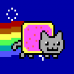 MEMZ's avatar
