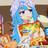 Windest's avatar