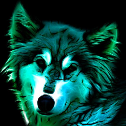 Trishani Odayar's avatar