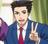 Itrainsforfishtoo's avatar