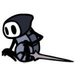 HollowNours's avatar