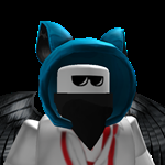 AwesomeKing50000's avatar