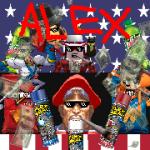AlexImmortal420