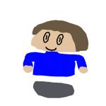 Skerate's avatar