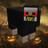 All Hail King Jesus's avatar