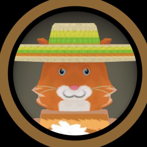 Preston9126's avatar