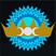 Eternalinventor's avatar