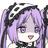 LostArielle's avatar