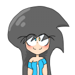 RoyCorning's avatar
