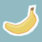 Banarama's avatar