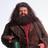 EREM's avatar