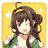 AnomyAsw210's avatar