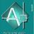AutoCAD2007's avatar