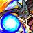 MegaLucarioMaster's avatar