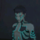 YangireKludde's avatar