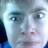 Krasenmakescontent's avatar