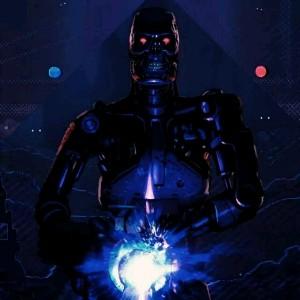 Ugnikumbh's avatar