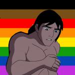 Gaykevinlevin's avatar