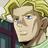 RafaBR950's avatar