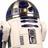 Gonzalo .H's avatar