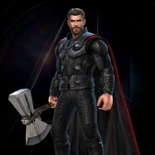 ComanderRigs's avatar