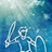 ImRiya's avatar