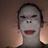 ToastyNeko's avatar