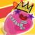 Король пати слаймов