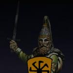 Hubrii's avatar