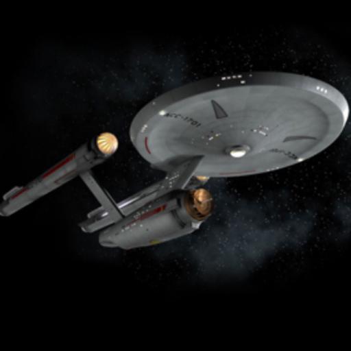 Star Trek TOS f an's avatar